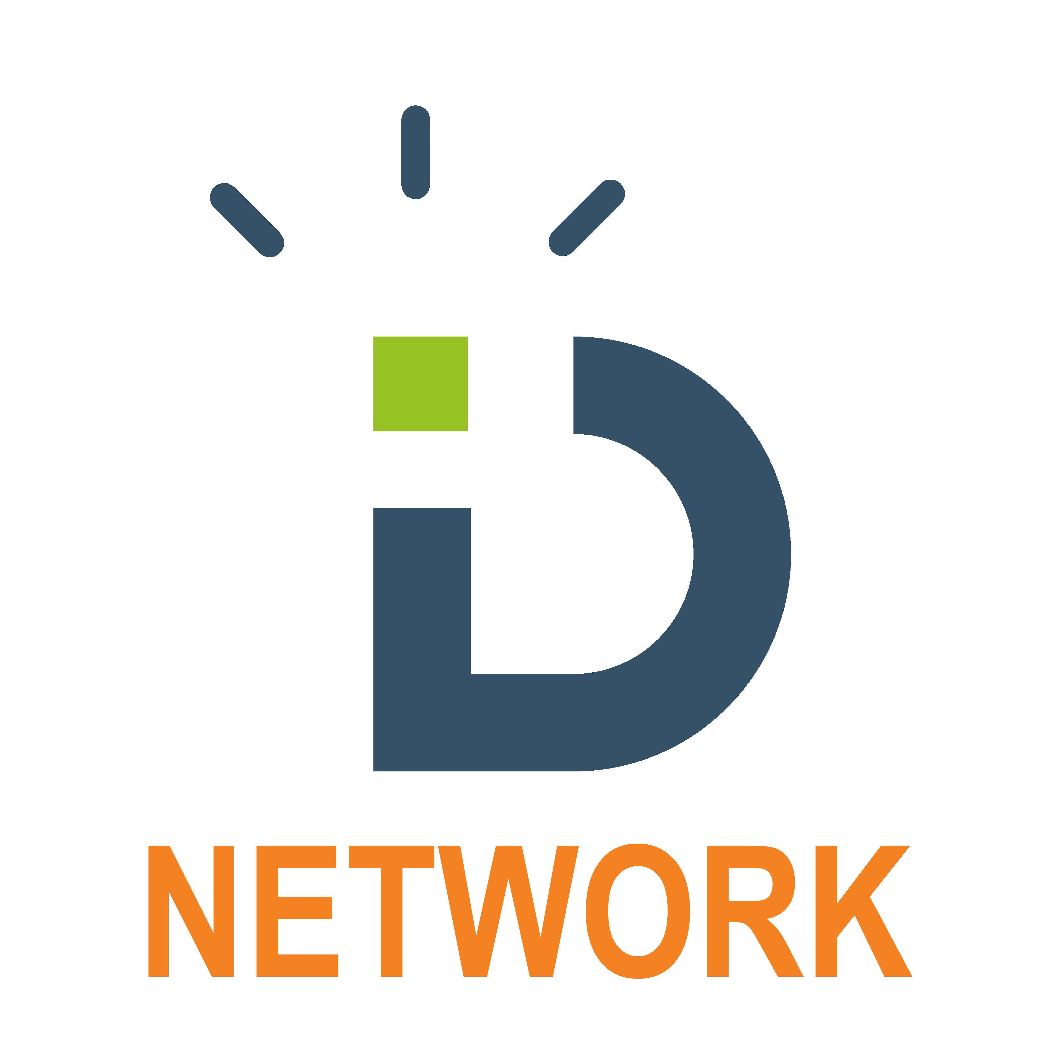 ID NETWORK