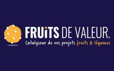 Fruits de valeur