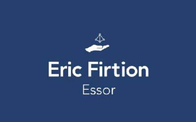 Essor Eric Firtion