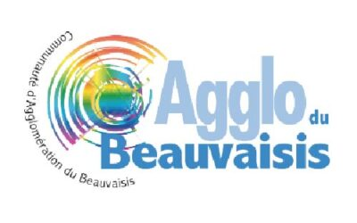 Agglomération de Beauvais