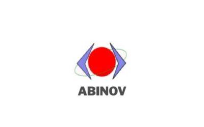 Abinov