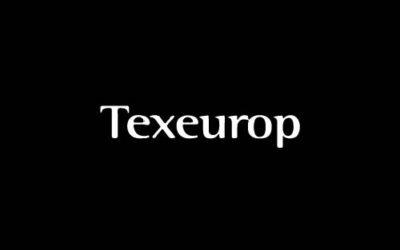 Texeurop